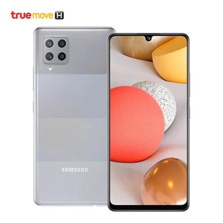 Samsung Galaxy A42 5G 128GB