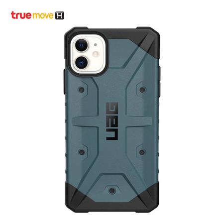 UAG Pathfinder Series iPhone 11 - Slate