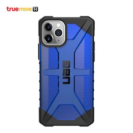 UAG Plasma Series iPhone 11 Pro - Cobalt
