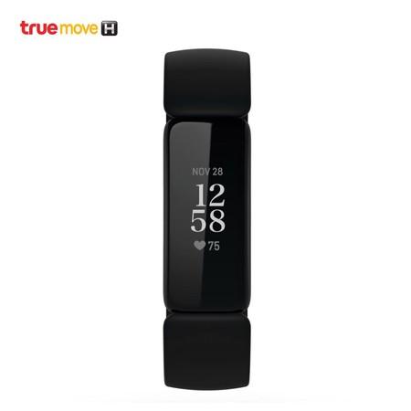 Fitbit Inspire 2 สมาร์ทวอทช์ Health Tracker
