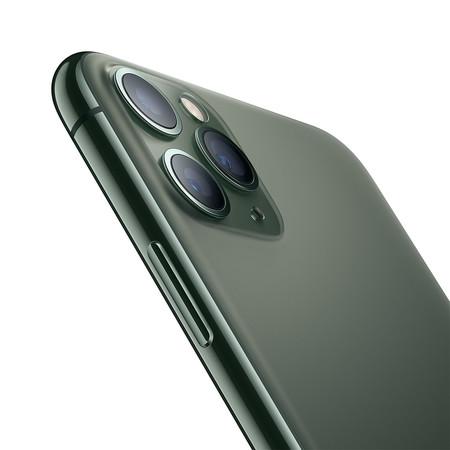 iPhone 11 Pro Max (256GB)