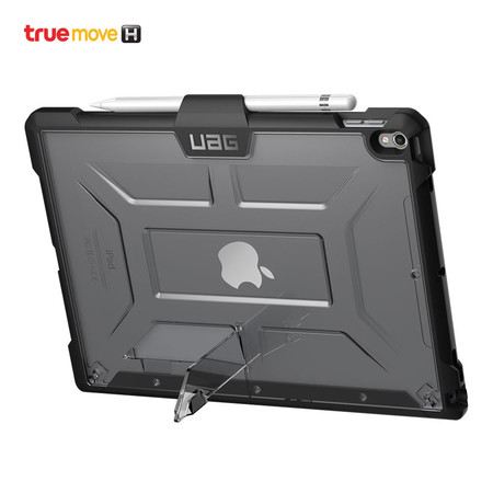 UAG PLASMA Cases for IPAD PRO 10.5 (2017) - ICE