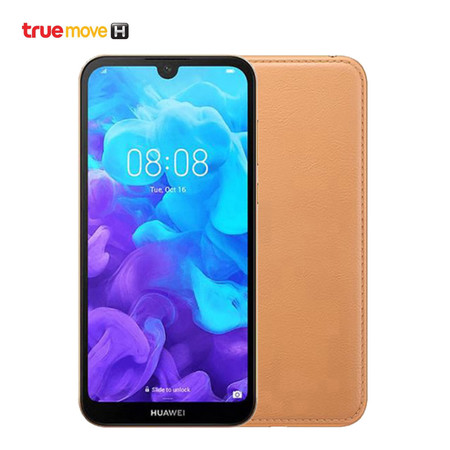 Huawei Y5 2019 (รองรับเฉพาะซิมเครือข่าย TrueMove H)