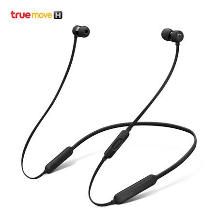BeatsX Wireless Earphone