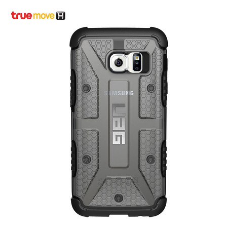 UAG COMPOSITE CASES Galaxy S7 - Ash