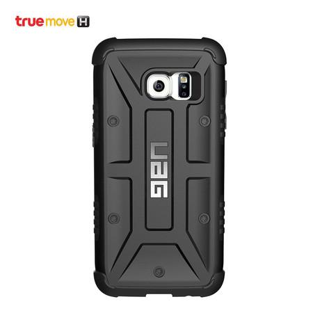 UAG COMPOSITE CASES Galaxy S7 - Black