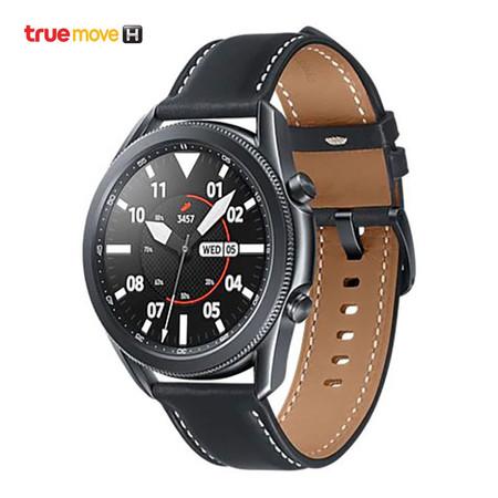 Galaxy Watch3 Bluetooth (45mm) - Black