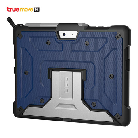UAG Microsoft Surface Go Metropolis Series - Cobalt