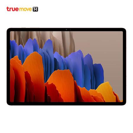 Samsung Galaxy Tab S7+ 6/128GB LTE