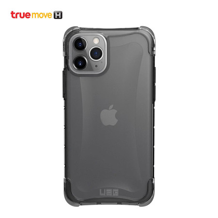 UAG PLYO Series iPhone 11 Pro - Ash