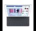 iPad 7th generation (WiFi + Cellular)
