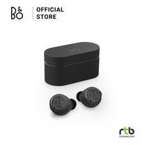 B&O หูฟังไร้สาย รุ่น E8 Sport True Wireless - Black