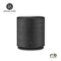 B&O ลำโพง รุ่น Beoplay M5 True360 Wireless Multiroom Speaker - Black