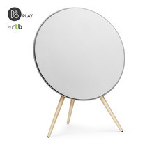 B&O Play รุ่น Beoplay A9 Music System Multiroom Wireless Home Speaker - White