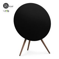 B&O Play รุ่น Beoplay A9 Music System Multiroom Wireless Home Speaker - Black