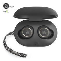 B&O PLAY รุ่น Beoplay E8 True Wireless Bluetooth Earphones - Charcoal Sand