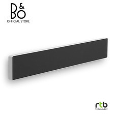 B&O Soundbar Speaker รุ่น Beosound Stage - Silver/Black