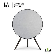 Bang & Olufsen (B&O) ลำโพง Multiroom Speaker รุ่น Beoplay A9 - Anthracite (Gen 4 GVA)