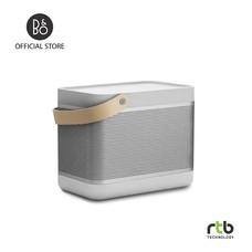 ลำโพง B&O รุ่น Beolit 17 Wireless Bluetooth Speaker - Natural
