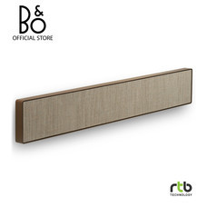 ลำโพง B&O Soundbar Speaker รุ่น Beosound Stage - Bronze Tone/Warm Taupe