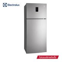 Electrolux ตู้เย็น NutriFresh Inverter 2 ประตู รุ่น ETB4602AA