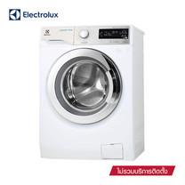 Electrolux เครื่องซักผ้าฝาหน้า ขนาด 10 กก. รุ่น EWW14023
