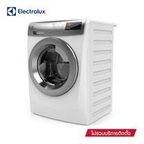 Electrolux เครื่องซักผ้าฝาหน้า ขนาด 9 กก. รุ่น EWF12944