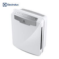 Electrolux เครื่องฟอกอากาศ (60 ตรม.) รุ่น EAC415 (White)