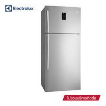 Electrolux ตู้เย็น NutriFresh Inverter 2 ประตู รุ่น ETE5720AA