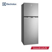 Electrolux ตู้เย็น NutriFresh Inverter 2 ประตู รุ่น ETB3200MG