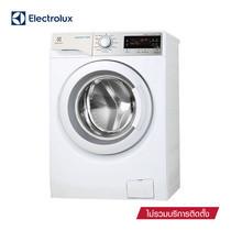 Electrolux เครื่องซักผ้าฝาหน้า ขนาด 9 กก. รุ่น EWF12933