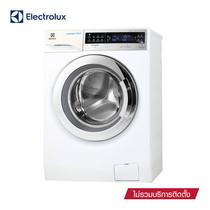 Electrolux เครื่องซักผ้าฝาหน้า ขนาด 11 กก. รุ่น EWF14113