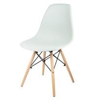 Furintrend เก้าอี้อาร์มแชร์ รุ่น TALE 3 - Green