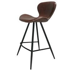 Furintrend เก้าอี้บาร์สตูลเหล็ก เก้าอี้เหล็ก เก้าอี้บาร์ เก้าอี้บาร์สตูล เก้าอี้บาร์สูง ST06