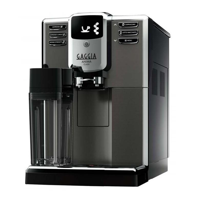 gaggia-anima-class-automatic-espresso-ma