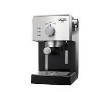 เครื่องชงกาแฟ GAGGIA รุ่น VIVA Deluxe