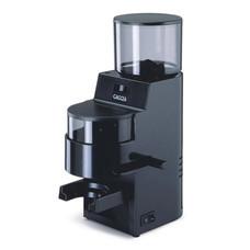เครื่องบดเมล็ดกาแฟ GAGGIA MDF Coffee Grinder