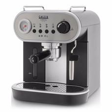 เครื่องชงกาแฟ GAGGIA รุ่น CAREZZA DELUXE