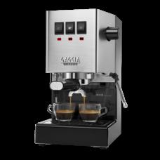 เครื่องชงกาแฟ Espresso  GAGGIA รุ่น  Classic Pro
