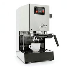 เครื่องชงกาแฟ GAGGIA รุ่น CLASSIC