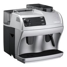 เครื่องชงกาแฟอัตโนมัติ GAGGIA รุ่น Syncrony Logic