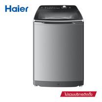 Haier Vortex Flow เครื่องซักผ้าฝาบน ขนาด 17 กก. รุ่น HWM170-1701D