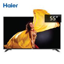 Haier UHD DIGITAL TV ขนาด 55 นิ้ว รุ่น LE55B9500U