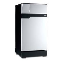 Haier ตู้เย็น 1 ประตู ขนาด 6.3Q Muse series รุ่น CEA18VS (Silver)