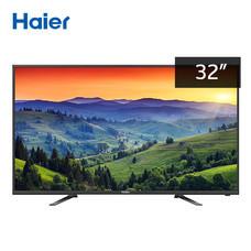 Haier ANALOG TV ขนาด 32 นิ้ว รุ่น LE32B8000