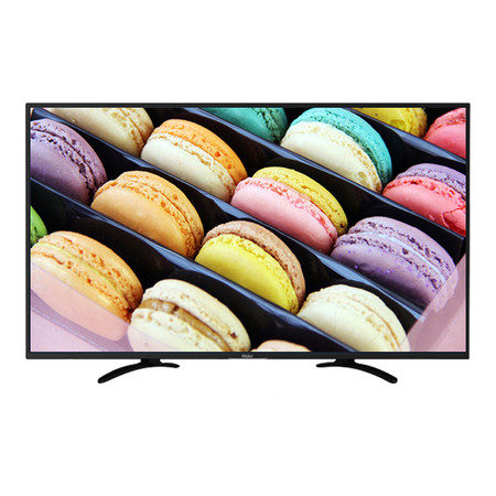 Haier FHD SMART TV ขนาด 43 นิ้ว รุ่น LE43U5000A