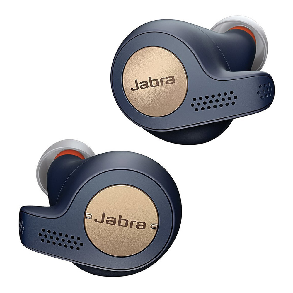 jabra-elite-active-65t-true-wireless-blu