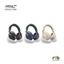 Jabra หูฟังบลูทูธ รุ่น Elite 85H Over Ear Headphones