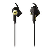 Jabra Pulse Special Edition - Black