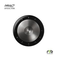 JABRA ลำโพง SPEAK 710 MS+